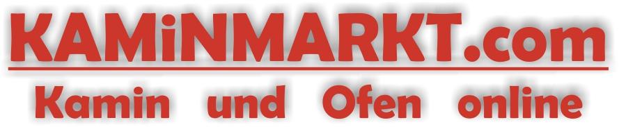 www.kaminmarkt.com-Logo